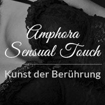 Amphora Sensual Touch