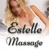 Estelle Massage