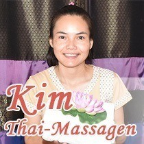 Kim Thai-Massagen