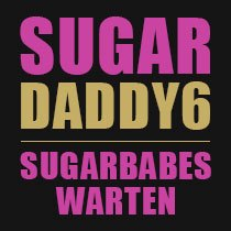 Sugardaddy 6