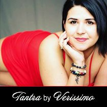 Tantra by Verissimo
