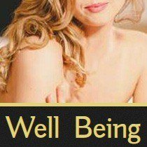 Tantra Massagen mit Well Being
