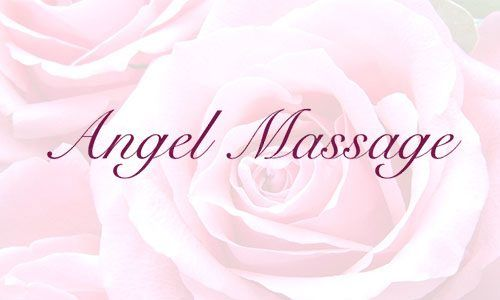 Angel Massage