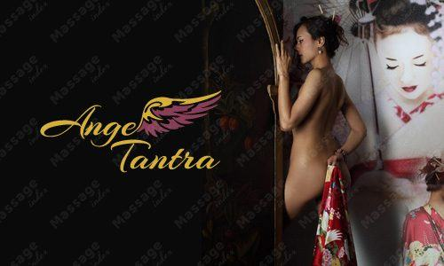 Angel Tantra