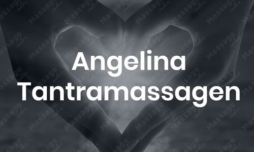Angelina Tantramassage