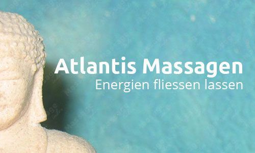 Atlantis Massagen