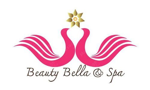 Bella Beauty and Spa