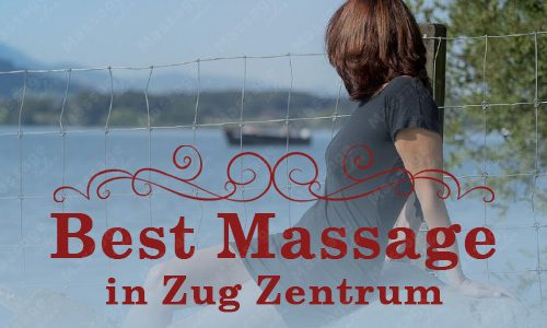 Best Massage