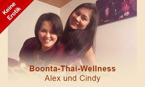 Boonta-Thai-Wellness
