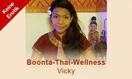 Boonta-Thai-Wellnes 2