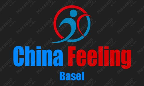 China Feeling (Basel)