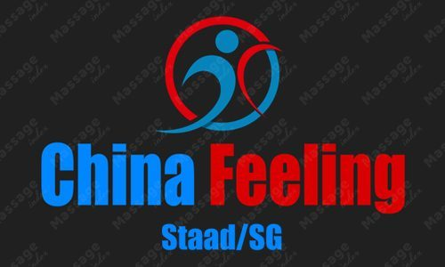 China Feeling (Staad)