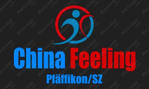 China Feeling (Pfäffikon)