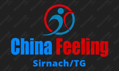 China Feeling (Sirnach)