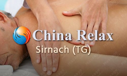 China Relax (Thurgau)