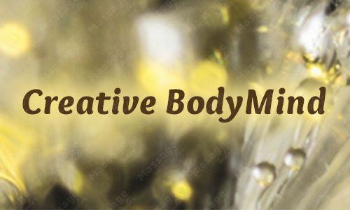 Creative BodyMind