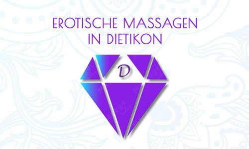 Diamond Massage