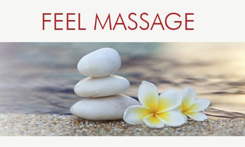 Feel Massage