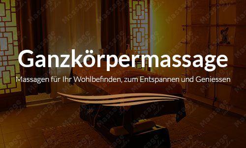 erotiek gratis erotische massage schweiz