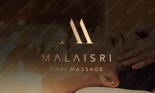Malaisri Thai Massage