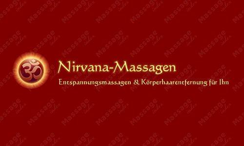 Nirvana Massagen