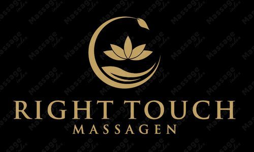 Right Touch Massagen
