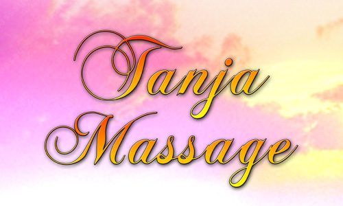 Tanja Massage