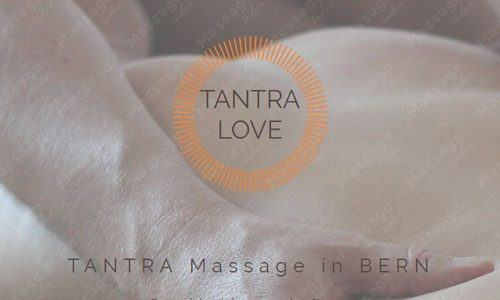 18 sexdate trantra massage